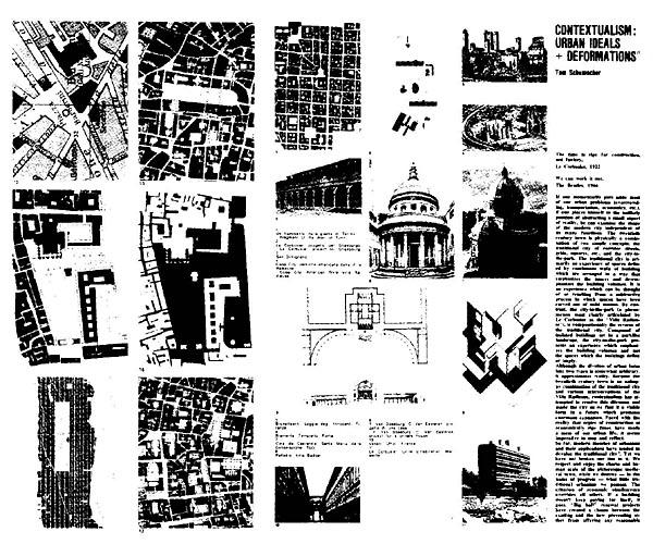 Beautiful Ashihara Yoshinobu   Final Lecture: Department Of Architecture, University  Of Tokyo (Part 2)